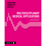 Shock wave therapy in practice. Multidisciplinary medical applications