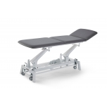 Massagebank Gymna G2 Trio