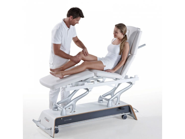 Behandelcomfort-Gymna.ONE Q8