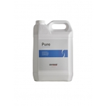 Massage-olie Gymna Physio Care Pure 5L