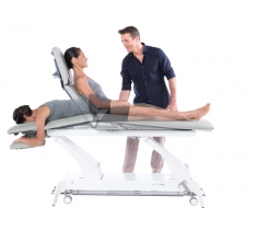 constant patient positioning2