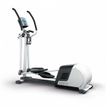 Crosstrainer Ergo-Cross 4000