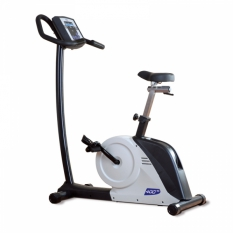 Fiets Ergo-Cycle 400