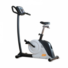 Fiets Ergo-Cycle 407 MED