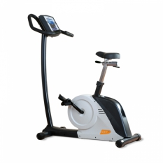 Fiets Ergo-Cycle 457 MED
