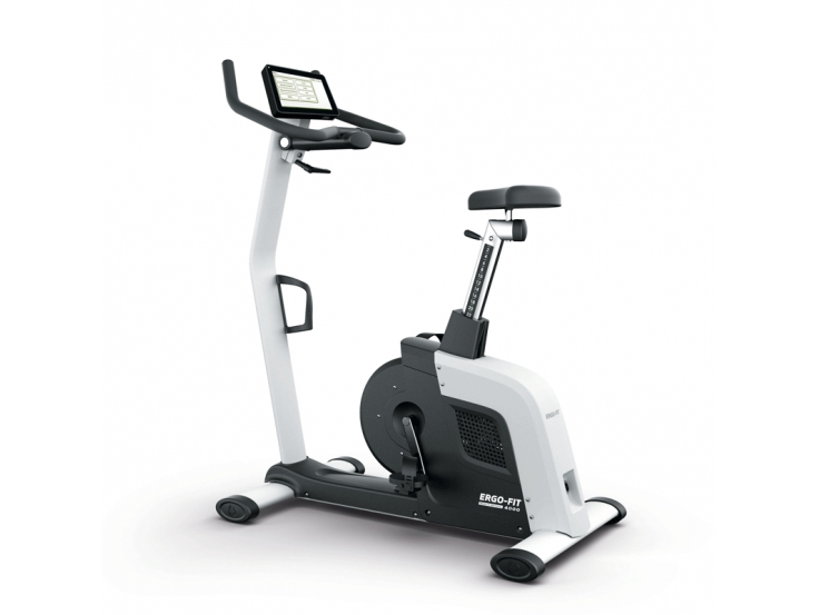 Ergo Cycle 4100 MED