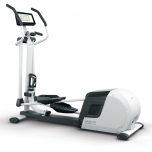 Ergo Cross 4100