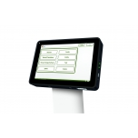 Touch screen display 4100 serie