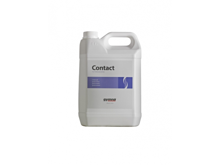 Physio Care Contact gel 5 liter